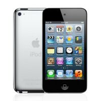 Apple iPod Touch 4th Generation 8GB Perfect Condition
