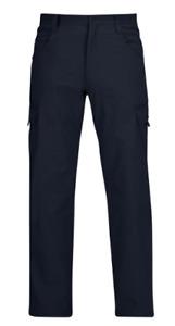 Propper Men's Summerweight Tactical Pant LA NAVY BLUE 50 x 37