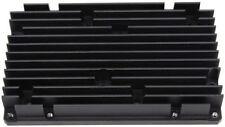 Swiftech MCP35X2-HS Heat Sink for MCP35X2  Pump