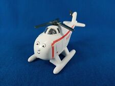 Thomas & Friends die cast Harold the helicopter
