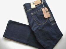 Marks and Spencer Long Big & Tall Skinny, Slim Jeans for Men