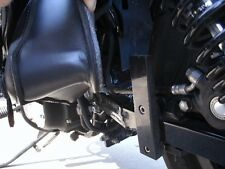 Harley-Davidson Iron 883 Swing Arm Bag Support