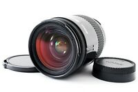 Nikon Nikkor AF 28-85mm F/3.5-4.5 Zoom Lens From Japan [Exc++] #486222A