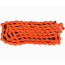 Unbranded Single Speed Bicycle Chains