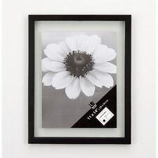 picture frames ebay