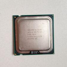 Intel Core 2 Duo E8600 3,33 GHz 1333MHz FSB, Sockel 775 Dual-Core Prozessor