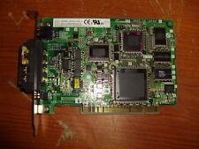 MITSUBISHI Q80BD-J61BT11N CC-Link System Master/Local Interface Board