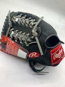 "Rawlings Heart of The Hide Dual Core Baseball Glove,Modified Trap-Eze Web, 11.5"""