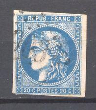 FRANCE 46B .TRES BEAU.  COTE:25€  -C158-