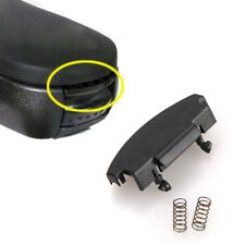 Mittelkonsole Armlehne Deckel Latch Clip Reparatur für VW Jetta Bora Mk4 Golf HQ