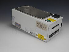 OR Solutions ORS-2038 Solution warmer, CERTIFIED / REFURBISHED, 90 day warranty