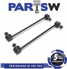 2 P Suspension Kit Stabilizer Sway Bar Links for Chrysler Dodge Mitsubishi Mazda