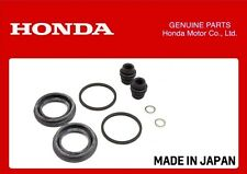 GENUINE HONDA PINZA FRENO RESTAURO KIT POSTERIORE INTEGRA TYPE R dc2 civic EK9