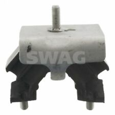 SWAG Engine Mounting 60 13 0002
