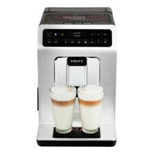 Krups EA 892 C Evidence One-Touch-Cappuccino Kaffee Vollautomat Kaffeemaschine