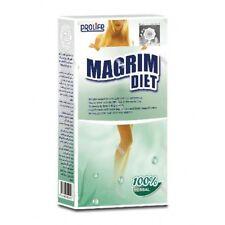 Magrim Diet Capsules - 100% Herbal - 1 Box = 30 Pills - Weight Loss - Free Post