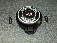 Abdeckung Zündung Zündanlagenabdeckung EIS Peugeot 103 sp mvl spx Vogue GL