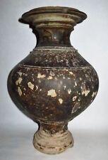 Cambodia Khmer Vase 12., 13. Ct
