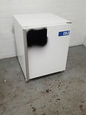 Labcold Type FS-100 RLVG0055 Undercounter Lab Freezer