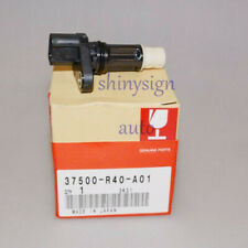 New Crankshaft Sensor 37500-R40-A01 For Honda Accord 2008-2013 Spirior 2010-2014