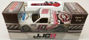 Jennifer Jo Cobb 2020 Lionel #10 Fastener Supply/Driven2honor.org Truck 1/64