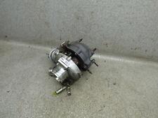 Turbolader 740282 Turbo 145Tkm Renault Koleos I 2.0 dCi 09.1525.166