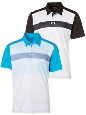 Gafas de los principales Camisa De Golf Polo para hombre de 434146 DSG Nuevo-Choose Color & Size!