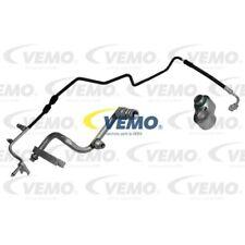 1 Hochdruck-/Niederdruckleitung, Klimaanlage VEMO V15-20-0003 passend für AUDI