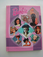 The Story of Barbie - A Collectors' Guide and Reference, Kitturah B Westenhouser