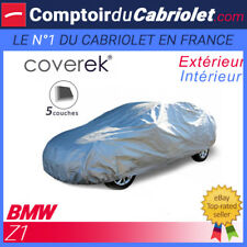 Bâche Bmw Z1 - Coverek®  : Housse de protection auto mixte