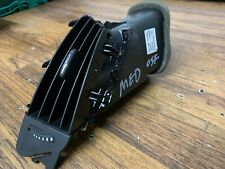 Vauxhall astra J (2012) Dashboard Air Vent right