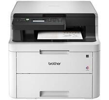 Brother HL-L3290CDW Compact Digital Color Printer Providing Laser (hll3290cdw)