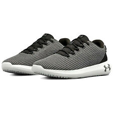 Under Armour Ladies Ripple Sportstyle Trainers - UA Running Shoes Training Gym