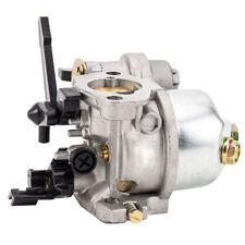 Carburador Carb Honda Filtro 168F GX120 GX160 5.5HP GX200 6.5HP Motor Enchufe