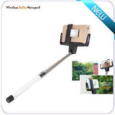 Supports de GPS blancs pour téléphone mobile et PDA HTC