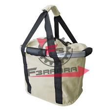 457.307800455 Basket Front Fabric Cream