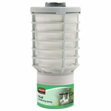 Rubbermaid 402110Wspr Tcell Wakening Spring Fragrance Refill For Tcell Odor