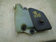 Yamaha 250 TY TRIALS TY250 Oil Tank With Customized Cap 1974 YB238