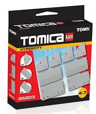 TOMY Tomica Hypercity 85203 Pavement Accessory Pack