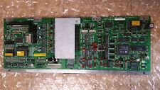 Kurzweil K2500 Audio Scanner Board K2500X