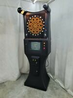 Galaxy 2.0 by Arachnid - Commercial Coin Operated Dart Board