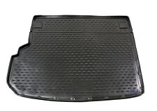 PREMIUM RUBBER BOOT LINER Mat Tray Protector MERCEDES GLK X204 SUV  2008- up