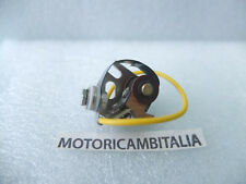 Benelli Demm Garelli Gilera 48 CEV FLYWHEEL PUNTINE CONTATTI CONTACT POINT