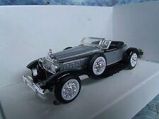 1/43 Ertl Packard 1930