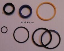 X2 JOHN DEERE 7 BACKHOE Swing TWO Cylinder Seal Kits PT8237