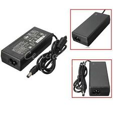 19V 65W Laptop AC Adapter Power Supply Battery Charger for Acer Gateway Toshiba