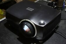 Beamer Projector Projectiondesign F30SX+ Graphics, 2 Lampen 5500 Ansi DLP