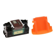 Drucker-Ersatzteil Druckkopf QY6-0072 Für Canon ip4600 4700 4680 4760 MP630 640