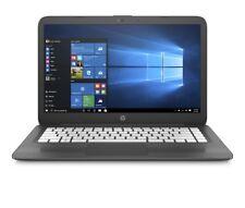 HP Stream 14-cb112wm Intel N4000 4GB 32GB 14-inch Windows 10s