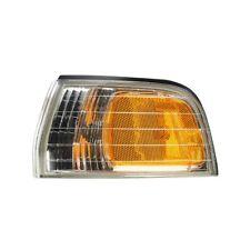 for 1992 1993 Honda Accord Sedan LH Left Driver Side Marker Lamp Light 92 93